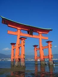 厳島神社-1.jpg