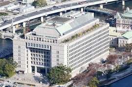 大阪市役所-1.jpg
