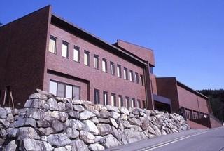 山岳博物館-1.jpg