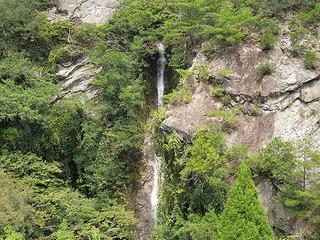 次の滝-1.jpg