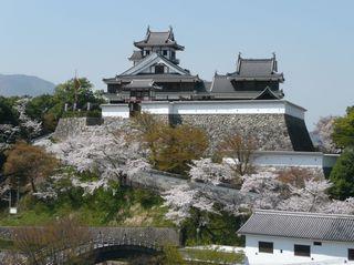 福知山城-2.jpg